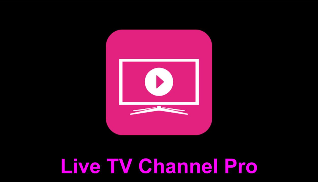 Top 5 Applications pour Smart TV 6