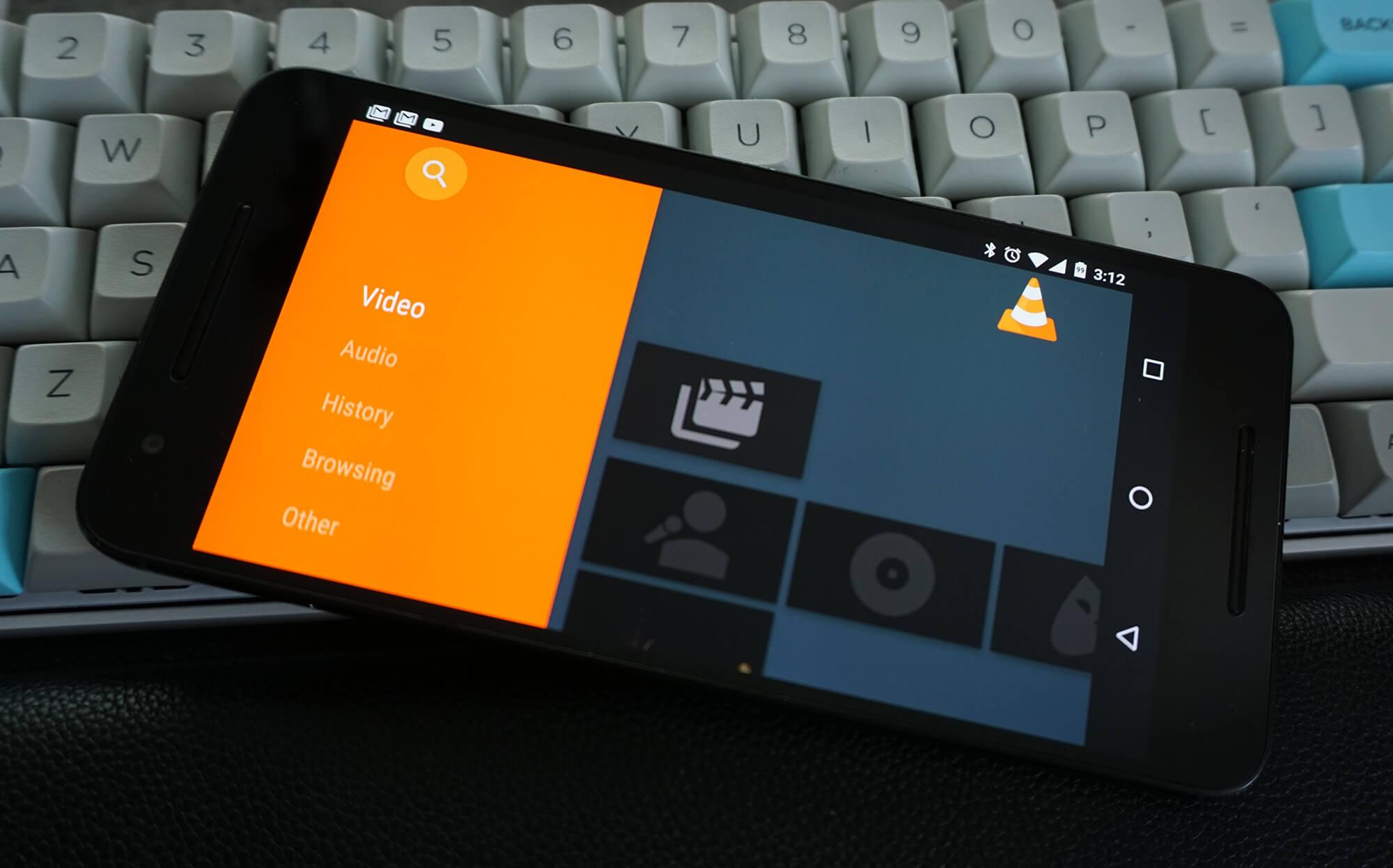 Comment regarder IPTV gratuit sur Smartphone Androïd ? 1