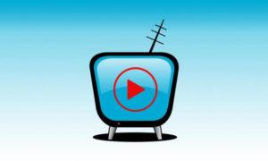 Top 5 Meilleurs sites pour regarder TV en direct 9