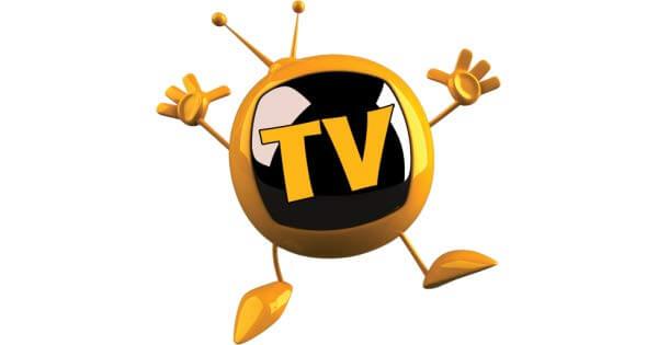 Top 5 Meilleurs sites pour regarder TV en direct 5