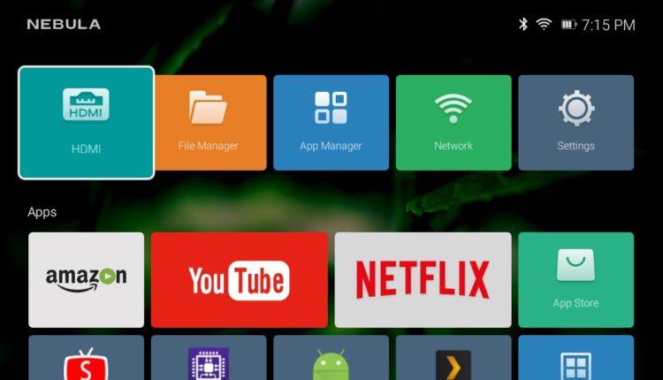 Iptv Smart TV et Smartphones 15