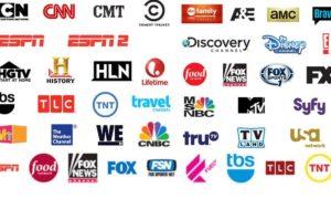 Télécharger des liens iptv m3u Smart TV playlist USA gratuit 11