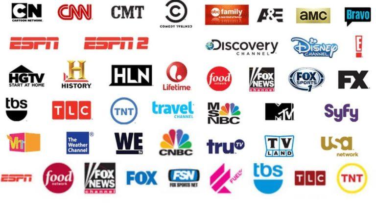 Télécharger des liens iptv m3u Smart TV playlist USA gratuit