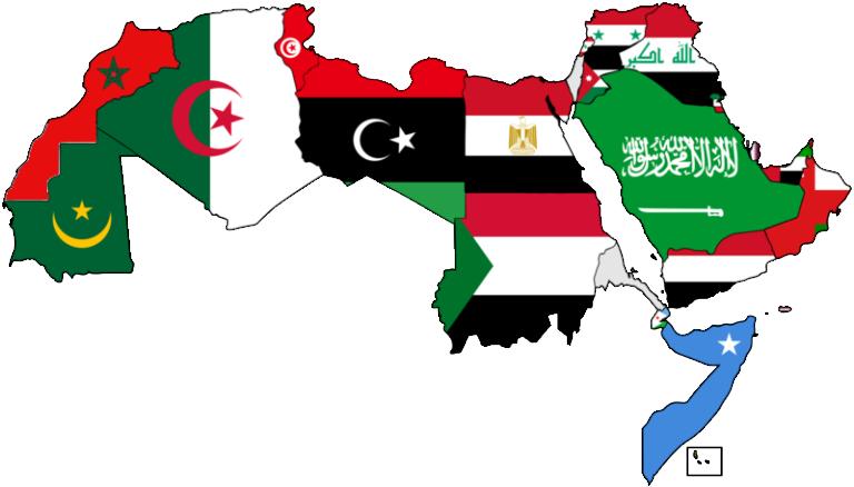 IPTV Arabe M3u Gratuit Liste Canaux