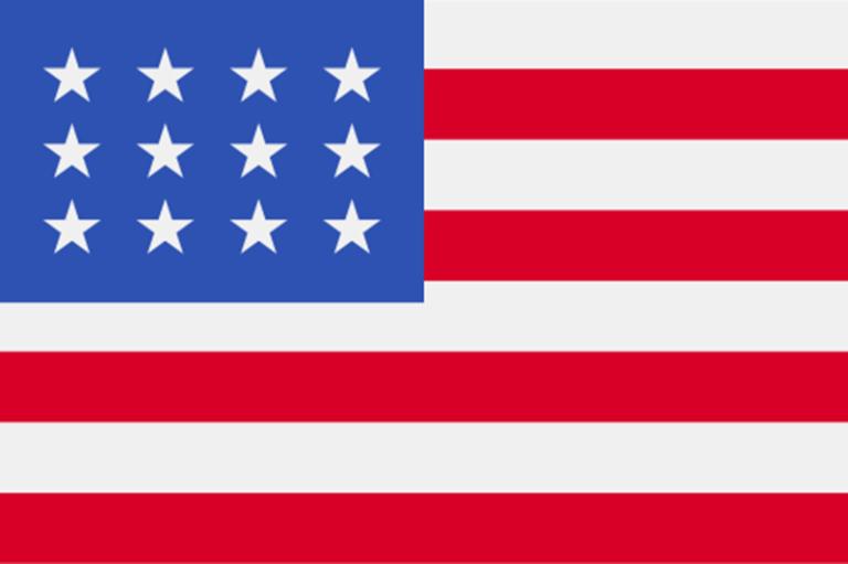 Free Usa America Iptv M3u Channels