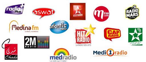 iptv-chaines-tv-maroc-sur-nilesat