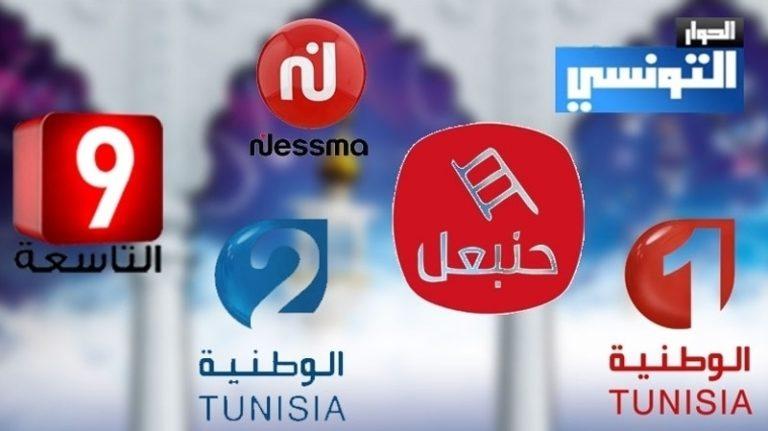 M3u Playlist Tunisie Iptv All Channels