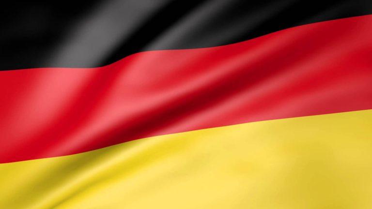 IPTV Free M3u Germany List Channels