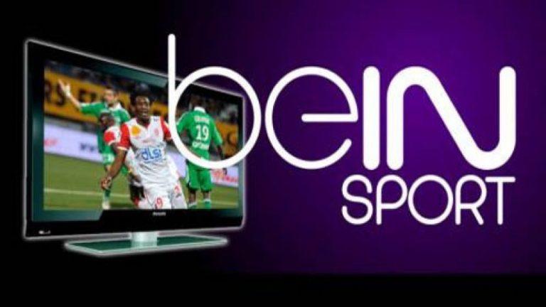 Free Iptv M3u Bein Sport Channels