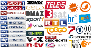 germany iptv channel